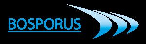 Bosporus Forwarding
